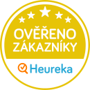 https://obchody.heureka.cz/popydesign-cz/recenze/