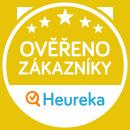 https://obchody.heureka.cz/popydesign-cz/recenze/
