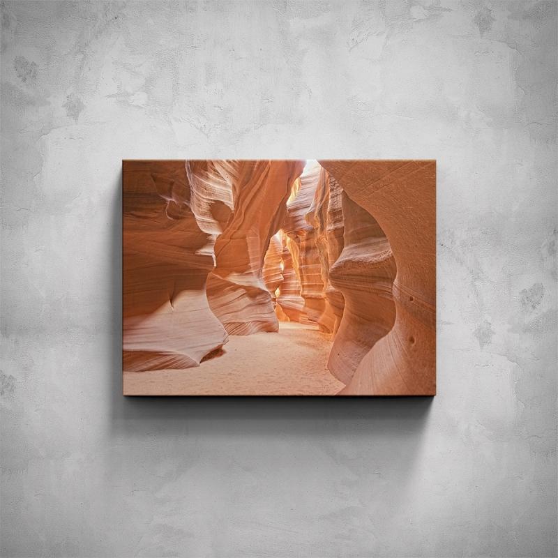Obrazy - Obraz - Antelope Canyon