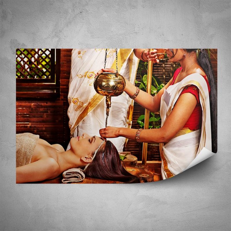 Plakáty - Plakát - Relax