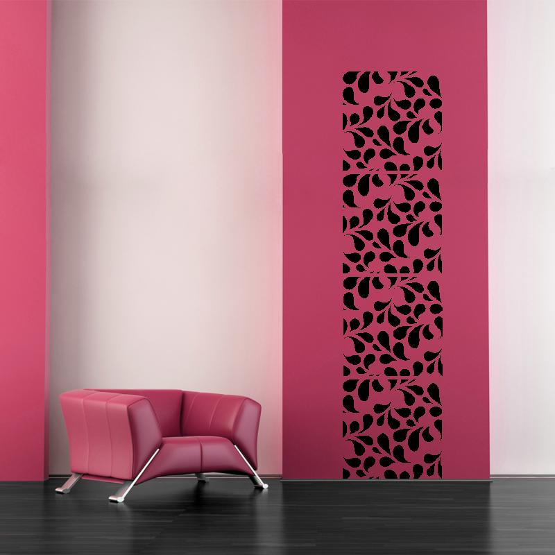 Samolepky na zeď - Samolepka na zeď - Dekorace tapety