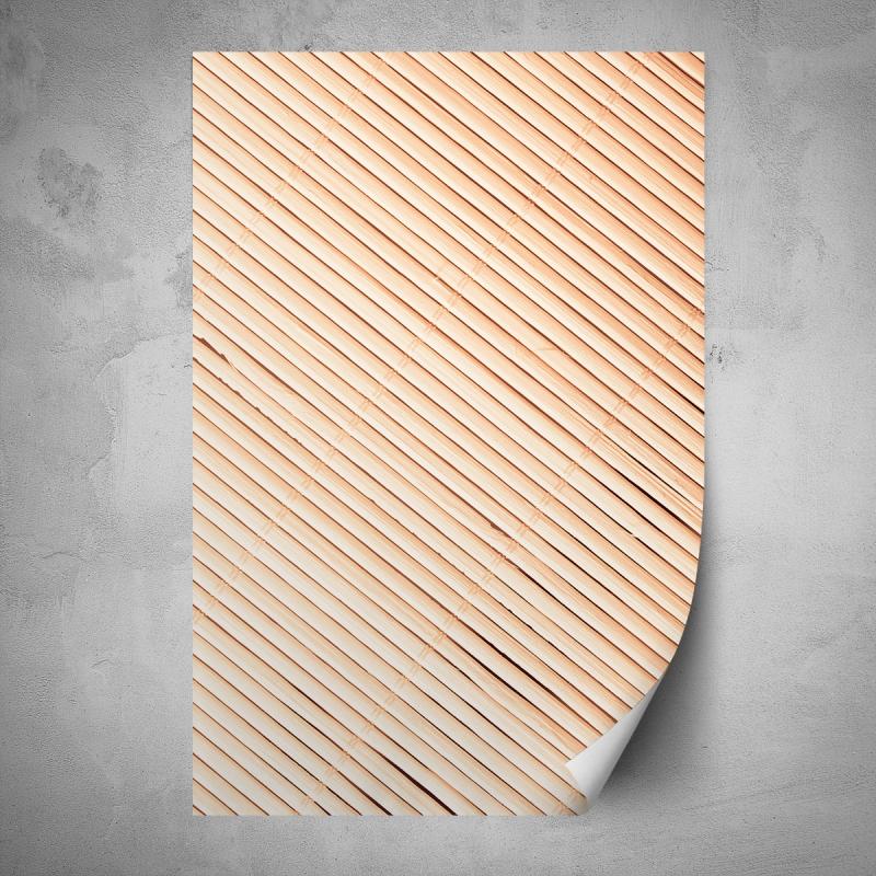 Plakáty - Plakát - Detail