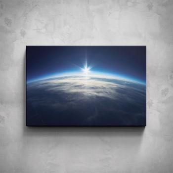 Obraz - Země