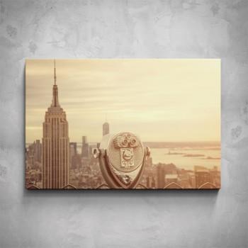 Obraz - Empire State Building