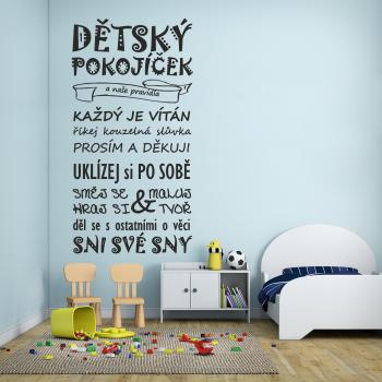 PopyDesign.cz
