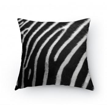 Polštářek - Zebra