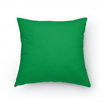 Polštářek - Zelená