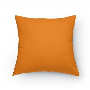 Polštářek - Oranžová