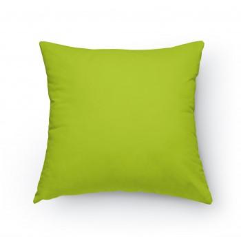 Polštářek - Světle zelená