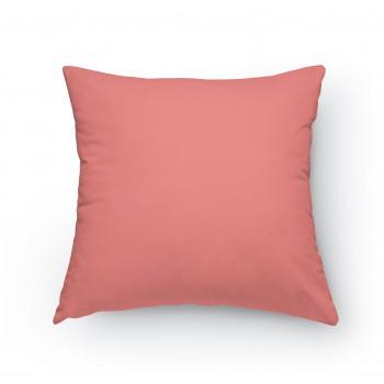 Polštářek - Světle růžová