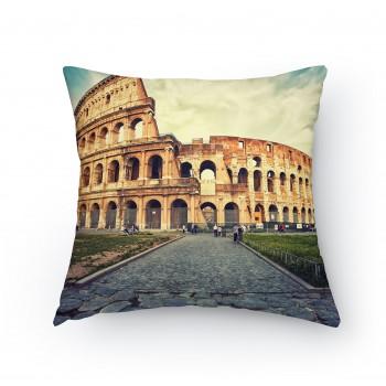 Polštářek - Koloseum