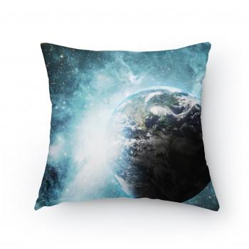 Polštářek - Planeta
