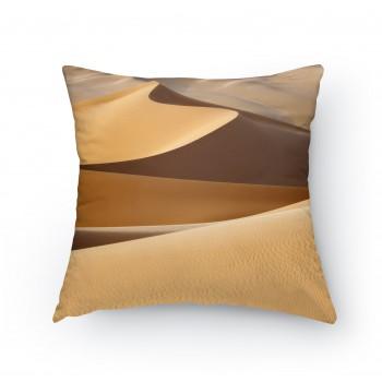 Polštářek - Písečné duny
